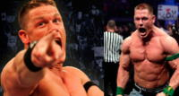 John Cena protagonizará el film