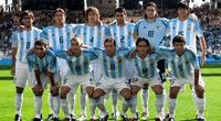 Es uno de los últimos grandes 10 de Argentina