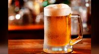 La cerveza tiene múltiples beneficios para la salud, según estudios científicos