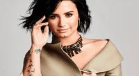 Demi Lovato señaló que una celebridad la incitó a recaer en las drogas
