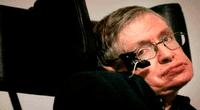 El científico británico murió a los 76 años