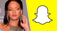 La cantante ha expresado su indignación por la aplicación en su cuenta de Instagram