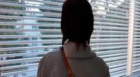 Junko es una de las primeras mujeres en demandar al gobierno japonés por una polémica ley de hace más de 55 años