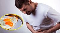 La intoxicación por algún mineral o bacteria son algunos de los problemas.
