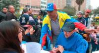 Especialistas en el tema revelaron la verdadera causa del desempleo en el Perú.