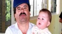 """Su hija quiere seguir con el legado de su padre """"El Chapo"""" Guzmán."""