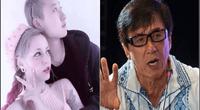 Etta Ng culpa a sus padres de 'homofóbicos'.