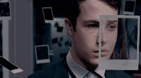 Netflix reveló las primeras imágenes de la nueva entrega de la polémica serie