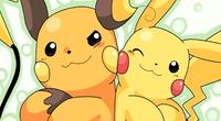 Los ilustradores de Pokémon revelaron como iba a ser la apariencia de esta evolución