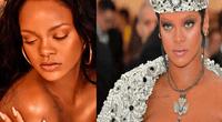 La cantante desató todo tipo de comentarios en las redes sociales.