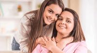 El Día de la Madre se celebra este domingo 10 de mayo.