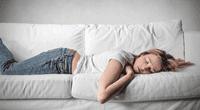 Estudio científico revela que la siesta es beneficiosa para mejorar las habilidades de memoria