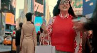 """La nueva versión de """"Betty, la fea"""" será transmitida por Telemundo"""