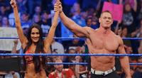 John Cena se siente solo.
