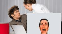Según los especialistas, hay profesiones más proclives a tener psicópatas