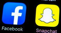 Las novedades se centrarán en las historias y la cámara de la red social.