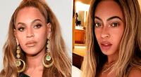 El parecido entre Beyoncé y Brittany Williams es tan grande que muchas personas paran a Brittany en la calle para pedirle autógrafos