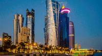 Qatar lidera la lista de los países con mayor poder adquisitivo del mundo