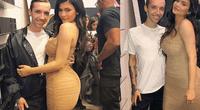 "Kylie Jenner regaló costoso ""detalle"" a fanático."