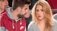 Shakira y Piqué fueron víctimas de un asalto a su mansión mientras se encontraban de viaje