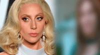 """La cantante Lady Gaga debutará en el cine como protagonista de la película """"Ha nacido una estrella"""""""