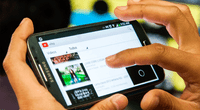 Youtube se ha convertido en la plataforma de videos más popular del mundo