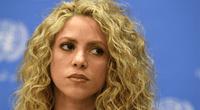 Shakira recordó duros momentos de su enfermedad.