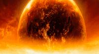 Teórico asegura que este domingo 24 de junio se acabará el mundo