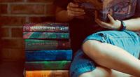 Estudio reveló que los niños que leyeron la saga de Harry Potter son más propensos a ser tolerantes