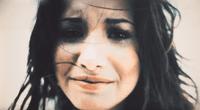 Demi Lovato estrenó nueva canción que habla de sus adicciones