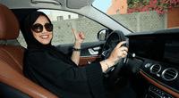 Las mujeres de Arabia Saudita por fin podrán conducir en su país, tras abolición de una ley que les impedía hacerlo