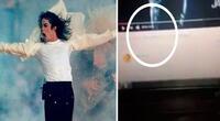 Esta teoría asegura que Michael Jackson vive y hace música a través de su hermana.