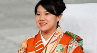 Ayako se casará con un empleado de una empresa de transporte y renunciará a sus privilegios de noble