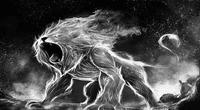 Estos son los signos del zodiaco más poderosos.