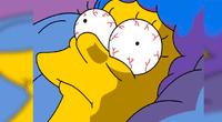 Esta es la importancia de dormir las horas adecuadas, según la ciencia