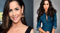 Carmen Villalobos alborotó a sus seguidores al realizar un sexy baile en lencería