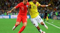 Suecia e Inglaterra se jugarán su pase a las semifinales en Rusia 2018, este sábado 7, a las 9:00 a.m.