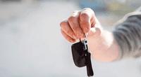 Las llaves del auto envueltas en papel aluminio es uno de los nuevos métodos de seguridad para evitar posibles robos