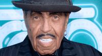 Joe Jackson falleció víctima de cáncer y no ha parado de filtrarse sus acciones en contra de la salud de sus hijos.