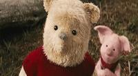Ha genera mucha expectativa el estreno de la película. Su argumento se ubica cuando Cristopher Robbin ya es un adulto y deberá ayudar a Pooh a volver con sus amigos.