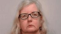 Barbara Coombes, de 51 años, confesó que su padre había abusado sexualmente de ella por más de 40 años