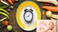 En la última década hay una corriente especializada en comer sano para tener una calidad de vida superior.