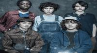 La serie ambientada en el pueblo de Hawkins tendrá novedades en su tercera temporada.