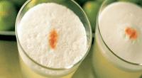 El pisco es una de las bebidas más famosas en el mundo, siendo comparadas con el tequila o el whisky.