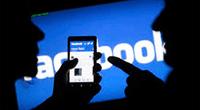 El centro de servicio de todo Facebook se encuentra en California, Estados Unidos.