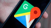 Google Maps ahora permite pedir un servicio de taxi desde la aplicación móvil