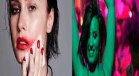 Se supo que ha Demi Lovato le suministraron un medicamento que se usa por abuso de drogas antes de que los médicos llegaran a su casa.