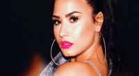 Demi Lovato fue hospitalizada el último martes por una supuesta sobredosis de heroína