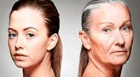 Científicos descubrieron que el número de hijos es uno de los principales factores de envejecimiento en las mujeres