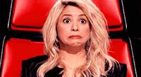 El día en que Shakira abordó el aborto en una de sus canciones.